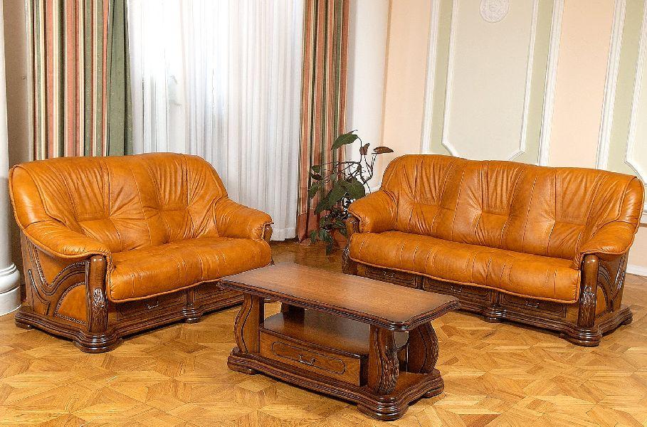 Магазин элитной кожаной европейской мебели для дома в москве предлагает и спален, удобные реклайнеры